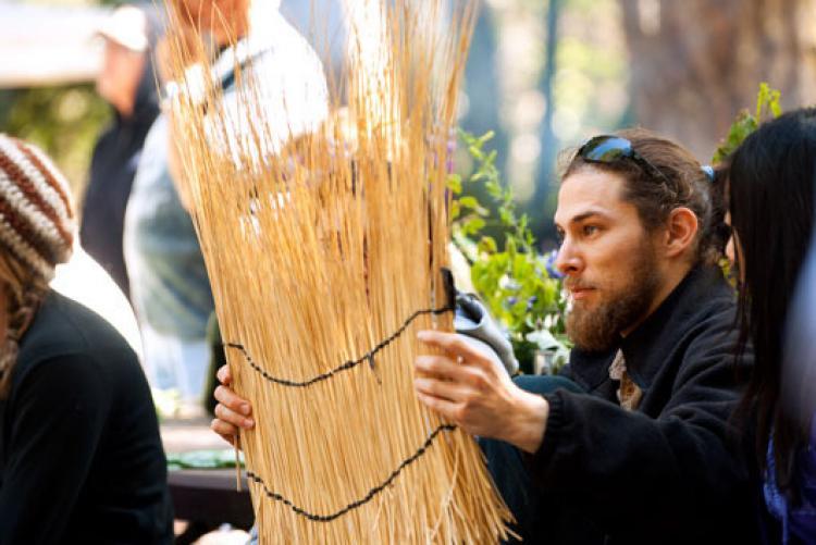 basket_weaving